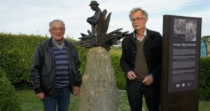 jean-pierre-nicolas-president-de-l-association-les-amis-du_5924510_676x359p